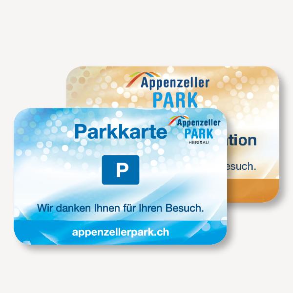 Appenzellerpark Indoorspielplatz – Bewerbung eines neuen Kinderparadieses in Herisau. Idee. Konzeption. Logo. Gestaltung. Corporate Design. Webseite.