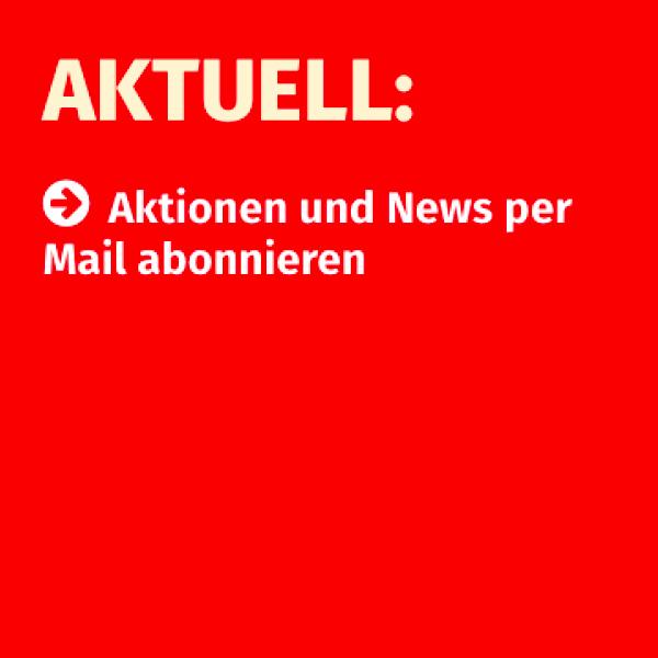 Carna Center – Zeitgerechte Neuumsetzung Webseite. Konzeption. Gestaltung. Umsetzung und Programmierung. Webseite.
