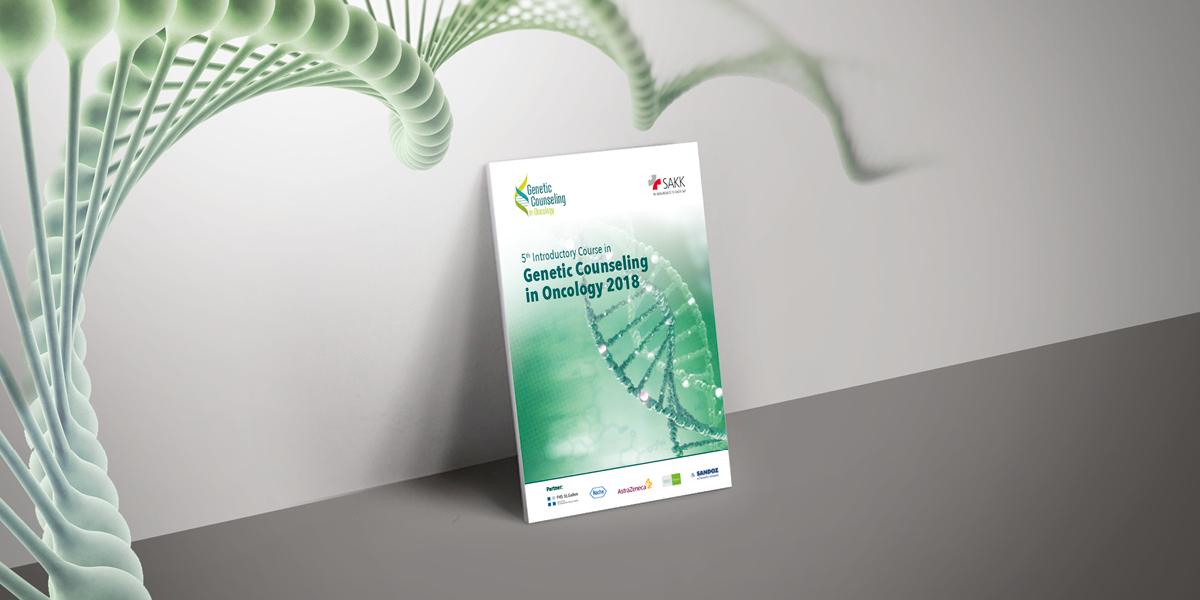 projekte-genetic-counseling-00