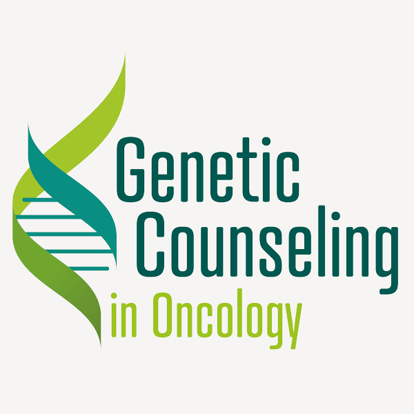 Tumor- und Brustzentrum Genetic Counseling in Oncology – Informationen zu fachspezifischen Ärztekongressen. Konzeption. Gestaltung. Umsetzung. Corporate Design. Flyer. Plakate. Inserate.