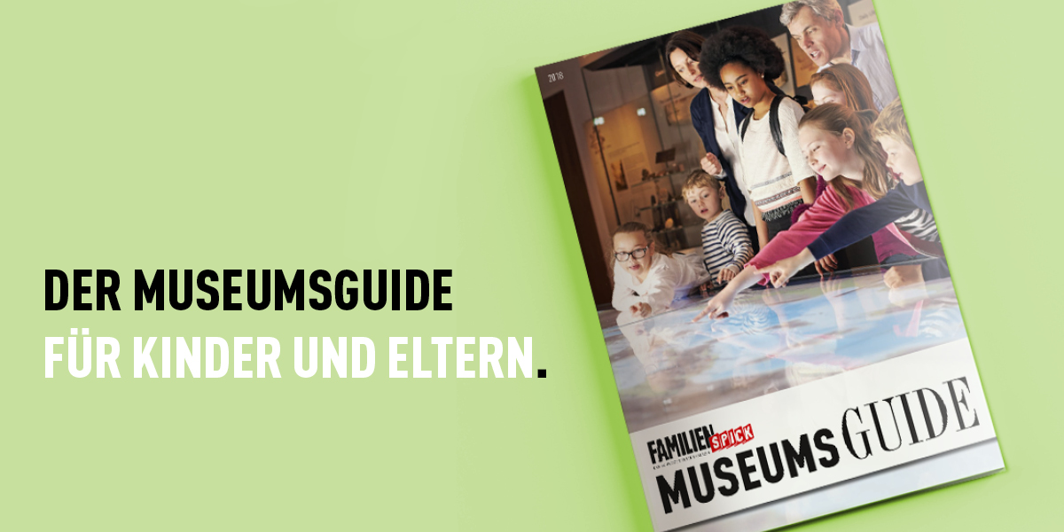 Künzler Bachmann Verlag Museumsguide – Die Übersicht der Museen für Familien. Konzeption. Gestaltung. Umsetzung. Corporate Design. Magazin. Adaption auf diverse Kommunikationsmittel.