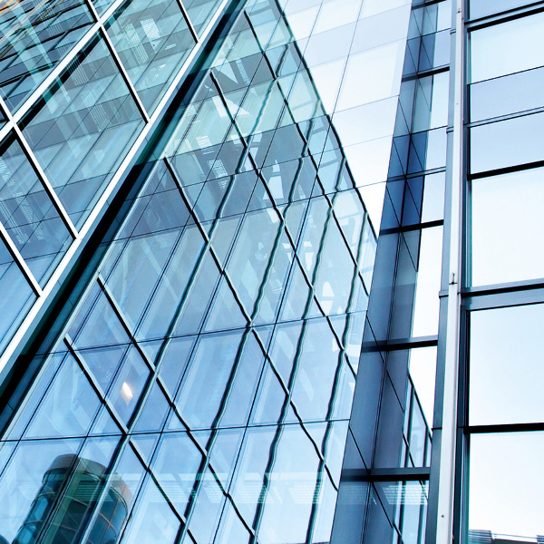 Provida Taxobserver – Neulancierung Newsletter im Treuhandbereich. Idee. Konzeption. Gestaltung. Umsetzung. Corporate Design.