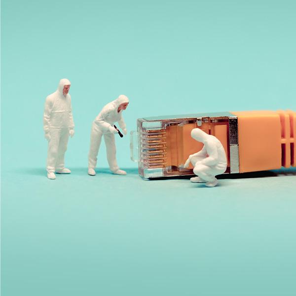 reco Recycling Coach Neuauftritt mit eigener Bildwelt. Idee. Konzeption. Logo. Gestaltung. Bildkomposition. Umsetzung. Corporate Design. Plakate. Webseite.