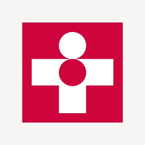 Klinik Stephanshorn Schwizer Gastroenterologie-Zentrum – Neues und moderneres Erscheinungsbild. Logo. Konzeption. Gestaltung. Umsetzung. Corporate Design. Webauftritt. Adaption auf diverse Kommunikationsmittel.