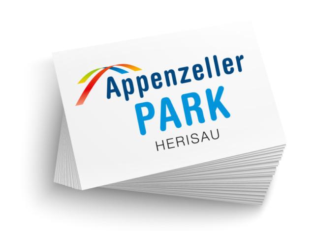 Appenzellerpark