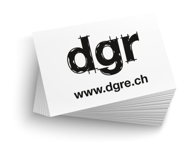 dgr engineering gmbh