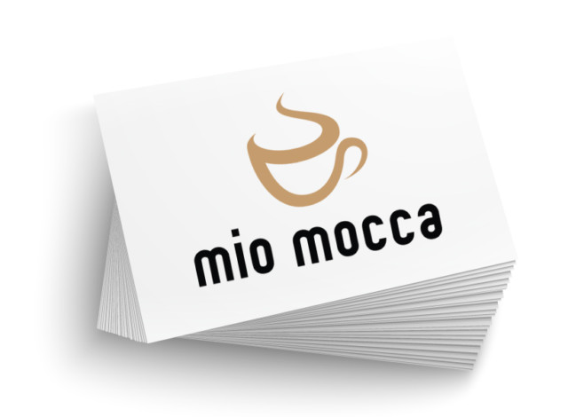 MioMocca