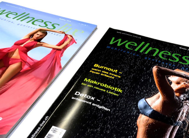 wellnesslive