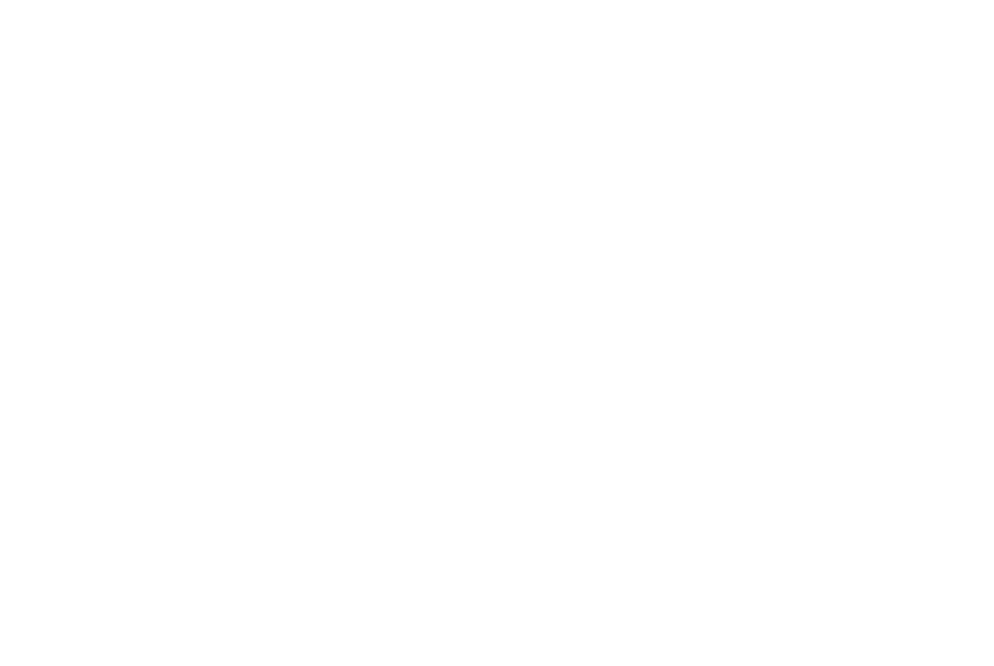 Werbeagentur Für Logo CI/CD