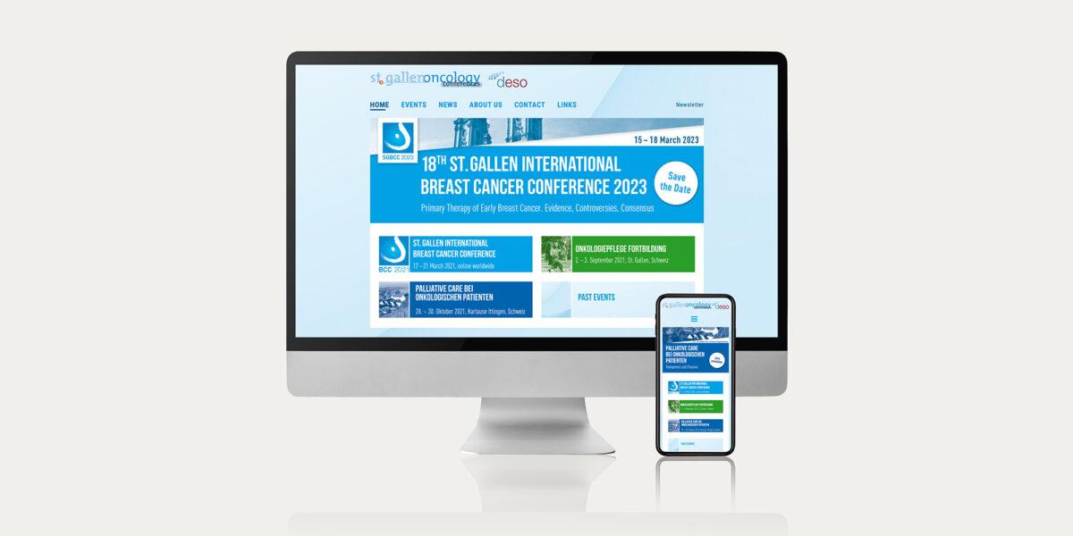 projekte-oncoconferences-07