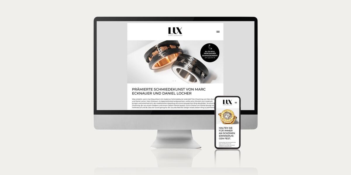 projekte-websites-lux-02